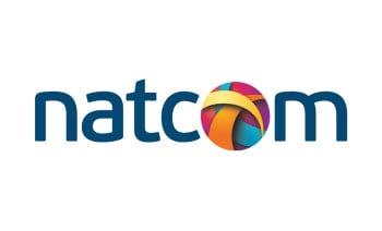 NatcomBundles Haiti