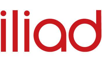 Iliad Italy