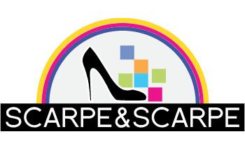 Scarpe&Scarpe Italy