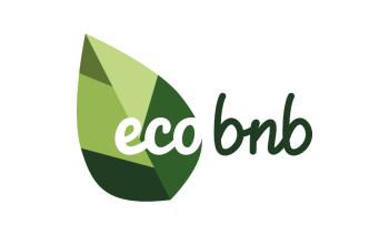 Ecobnb Italy