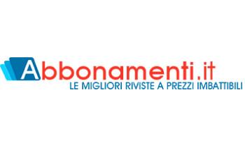 Abbonamenti.it Italy