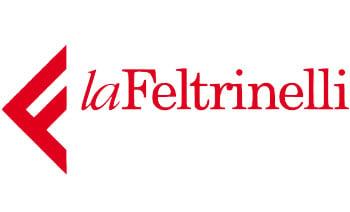 La Feltrinelli Italy