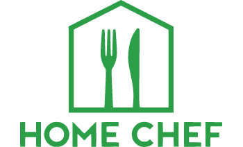 Home Chef USA