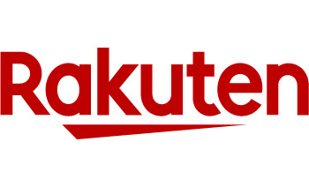 Rakuten TV UK