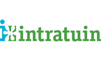 Intratuin Netherlands