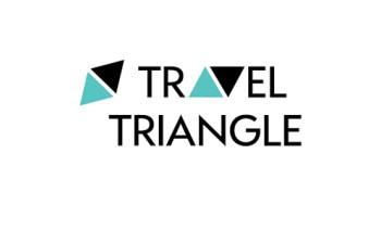 Travel Triangle India