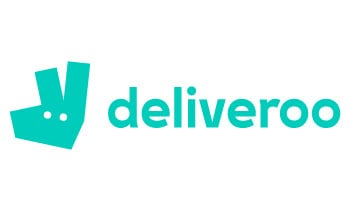 Deliveroo Ireland