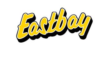 Eastbay USA