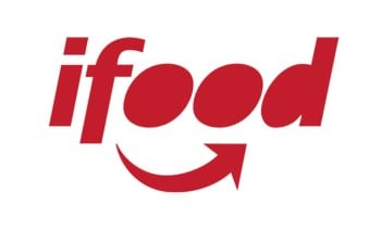 iFood Brazil