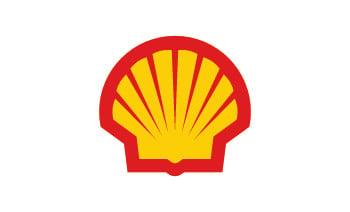 Shell Brazil