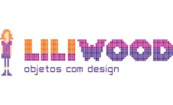 Lili Wood Brazil