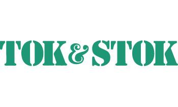 TokStok Brazil