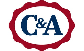 C&A PIN Germany