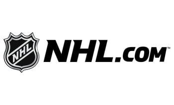 NHL Shop USA