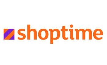 Shoptime Brazil
