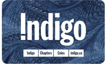 Indigo Canada