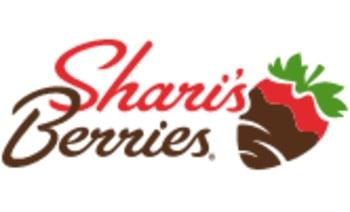 Sharis Berries USA