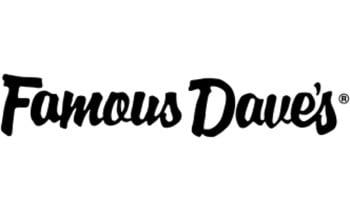 Famous Daves USA