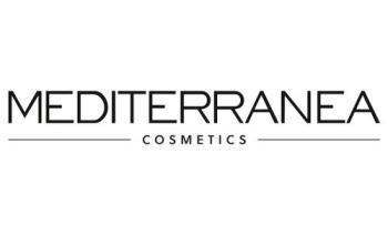Mediterranea Cosmetics Mexico