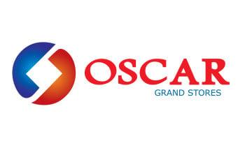 Oscar Egypt