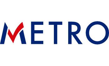 Metro Egypt