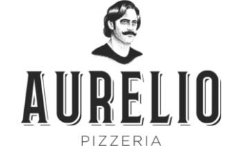 Aurelio Pizzeria Colombia