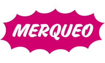 Merqueo Colombia