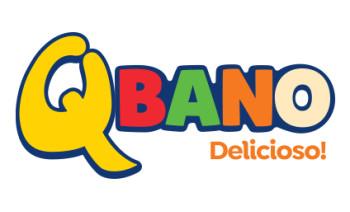 Sandwich Qbano Colombia
