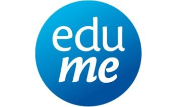 Edume Colombia