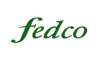Fedco.com Colombia