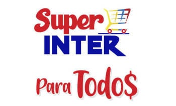 Super Inter Colombia