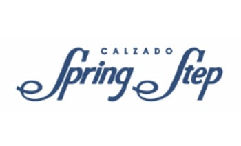 Spring Step Colombia