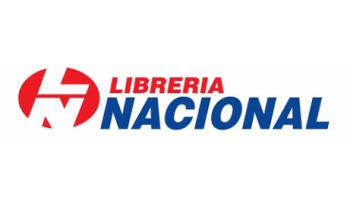 Librería Nacional Colombia