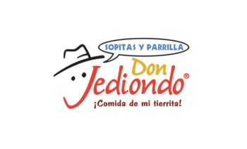 Don Jediondo Colombia