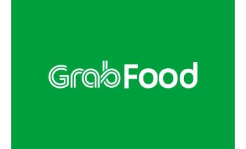 GrabFood Malaysia