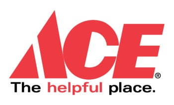Ace Hardware USA