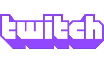 Twitch USA