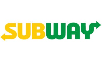 SUBWAY USA
