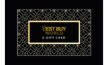 Best Buy World Singapore