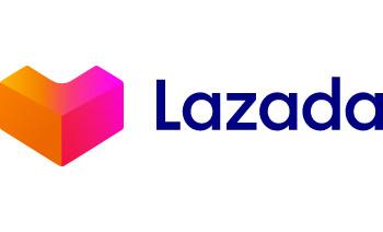 Lazada.com.my Malaysia
