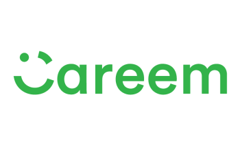 Careem UAE