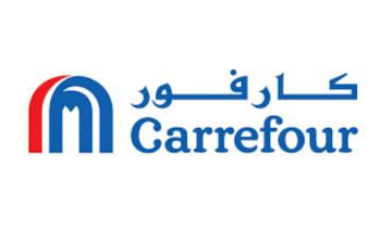 Carrefour KSA 50.00 - 2000