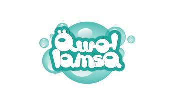 LamsaWorld Egypt