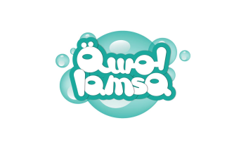 LamsaWorld Egypt