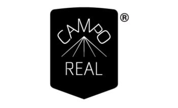 Campo Real Colombia