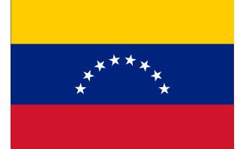 Recargasavenezuela