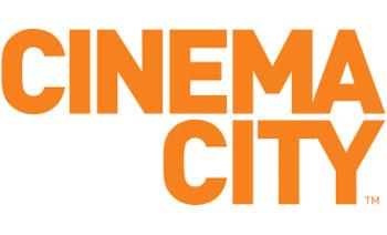 CINEMA CITY BG