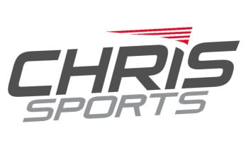 Chris Sports PH