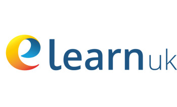 eLearnGift United Kingdom