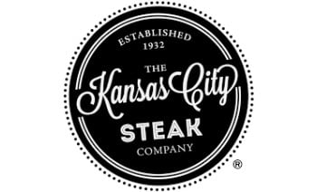 Kansas City Steak Company Gift Card